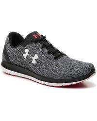 Under Armour - Remix Lightweight Running Shoe - Lyst