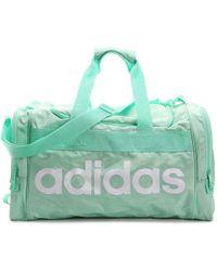 adidas - Santiago Gym Bag - Lyst