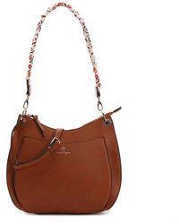 Nanette Lepore - Tatum Shoulder Bag - Lyst