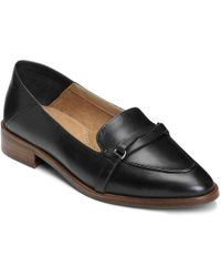 Aerosoles - South East Loafer - Lyst