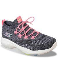 Skechers - Gowalk Revolution Ultra Sneaker - Lyst