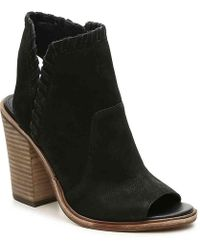 Vince Camuto - Kicetta Bootie - Lyst