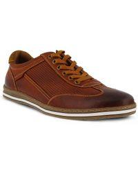 Spring Step - Dublin Sneaker - Lyst