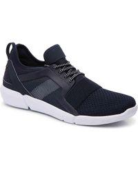 Xray Jeans - Wrangell Sneaker - Lyst