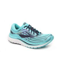 Brooks - Glycerin 15 Performance Running Shoe - Lyst