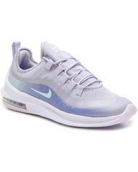ab9976548f Nike - Air Max Axis Premium Sneaker - Lyst