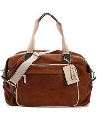 Madden Girl - 3280 Weekender Bag - Lyst