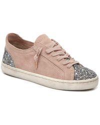 Dolce Vita - Xexe Slip-on Sneaker - Lyst