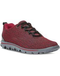 Propet | Travel Active Walking Shoe | Lyst