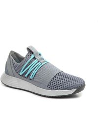 Under Armour - Breathe Lace Training Shoe - Lyst
