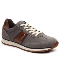 Tommy Hilfiger - Modesto Retro Sneaker - Lyst