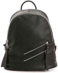 Moda Luxe - Atlas Backpack - Lyst
