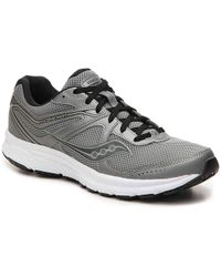 Saucony - Grid Cohesion 11 Running Shoe - Lyst