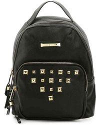 Steve Madden - Blennox Mini Backpack - Lyst