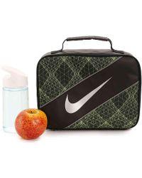 Nike - Reflect Lunch Box - Lyst