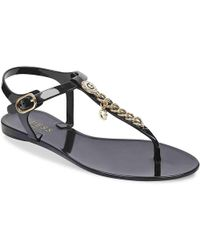 Guess - Appear Sandal - Lyst