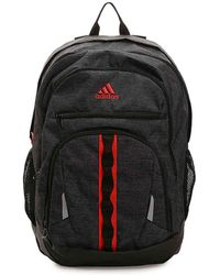adidas - Prime Iv Backpack - Lyst