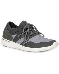 Gbx - Avalon Sneaker - Lyst