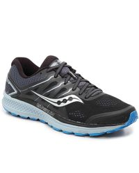 Saucony - Omni 16 Performance Running Shoe - Lyst