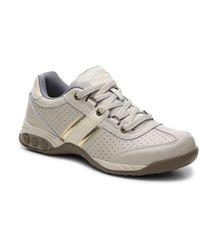 Therafit - Euro Sneaker - Lyst