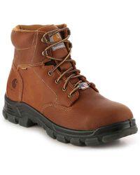 Carhartt - Usa Work Boot - Lyst