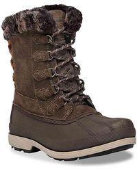 Propet - Lumi Snow Boot - Lyst