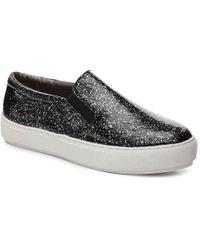 Bellini - Accent Slip-on Sneaker - Lyst