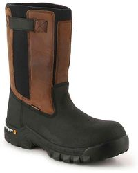 Carhartt - Rugged Flex Wellington Work Boot - Lyst