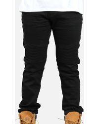 Xray Jeans - Moto Jeans - Lyst