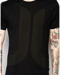 Wesc Biggest Icon T-Shirt - Lyst