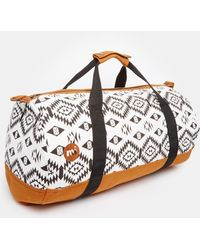 Mi-Pac - Mi Pac Weekend Travel Bag - Lyst