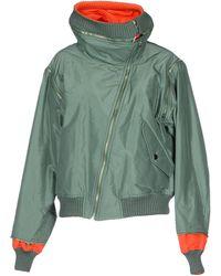 Jean Paul Gaultier Jacket - Lyst