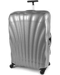 Samsonite Cosmolite 86 Spinner Suitcase - Lyst