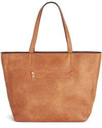 ModCloth - Secret Sparkle Bag - Lyst