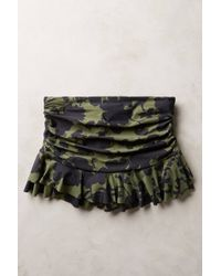 Anthropologie | Mix-And-Match Skirted Bottoms | Lyst