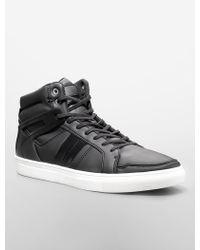 Calvin Klein Jeans Callahan Sneaker - Lyst