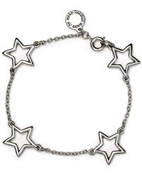 Marc By Marc Jacobs - Chasing Stars Bracelet - Lyst