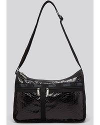 Lesportsac Tote Deluxe Everyday - Lyst