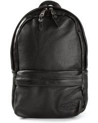 Eastpak Black Classic Backpack - Lyst