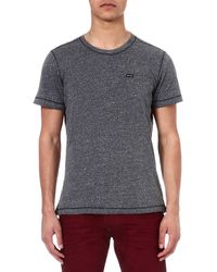 Diesel Tcrepin Pocket T-Shirt - For Men - Lyst