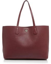 Tory Burch Tote - Perry - Lyst