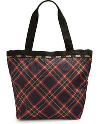 LeSportsac - Hailey Tote - Lyst