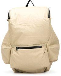 Christopher Raeburn - Pack-away Backpack - Lyst