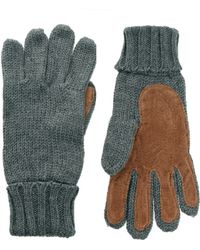 Penfield - Glendo Gloves - Lyst