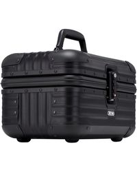 Rimowa - Topas Stealth Beauty Case - Lyst