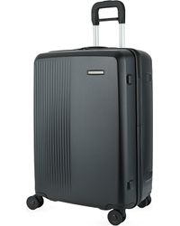 Briggs & Riley - Sympatico Small Four-wheel Suitcase 53cm - Lyst