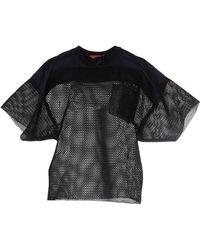 Virginia Bizzi Collection Privee - ? Sweatshirt - Lyst