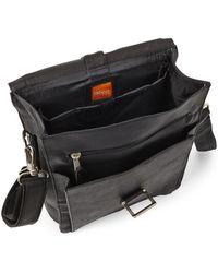 Latico - Black Monte Carlo Shoulder Bag - Lyst