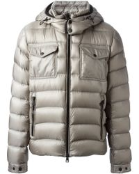Moncler Edward Padded Jacket - Lyst