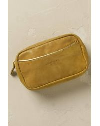 Liebeskind - Coco Cosmetic Bag - Lyst